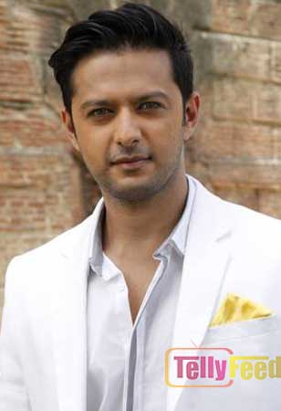 Shaurya real name VATSAL SHETH1 cast on perfect lie star life