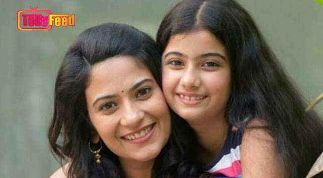 Gangaa Monday Update 13 January 2020
