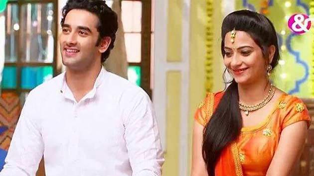 Gangaa Monday Update 6 January 2020
