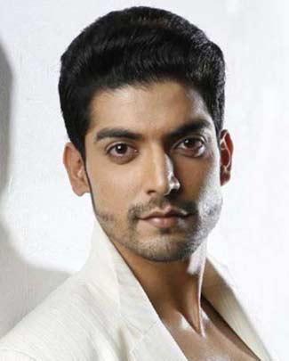 Maan Real Name Gurmeet Chaudharycast on Geet Starlife