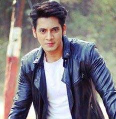 Ayaz Ahmed real name Baiju Actor cast on Ring of Fire Zee world