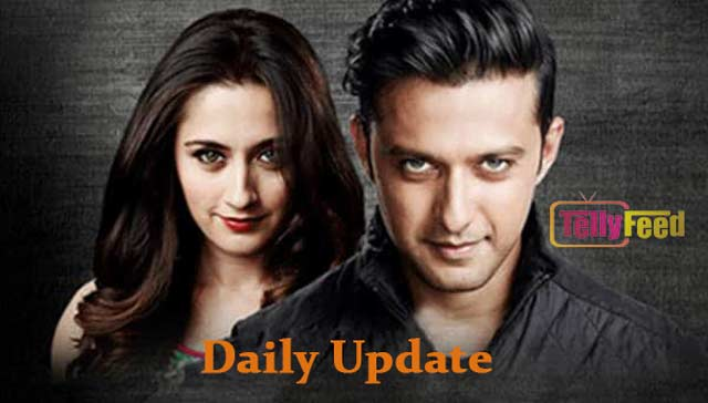 A Perfect Lies Friday Update 13 March 2020