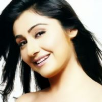 Gayatri Mehta realname Namrata Thapa cast on our perfect place indian series bollywwod