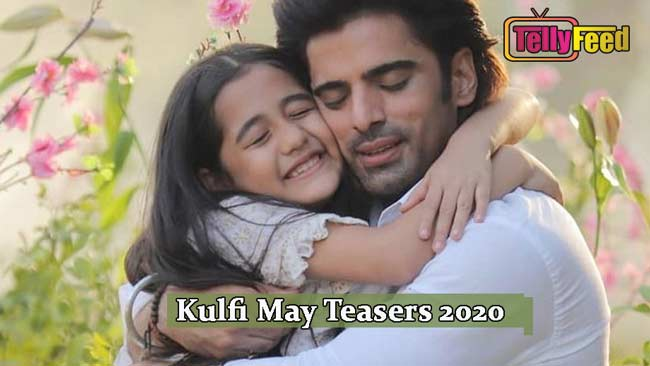 Kulfi The Singing Star May Teasers 2020