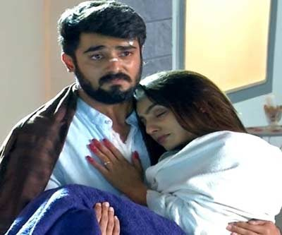 Bela TRIES to SEDUCE Naren on Deception Teasers may 2020 Zee World