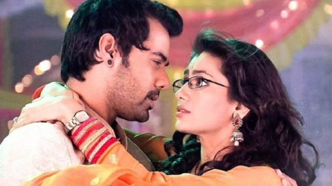 Wednesday Update on Twist of Fate 5th August 2020 Pragya confesses her love for Abhi