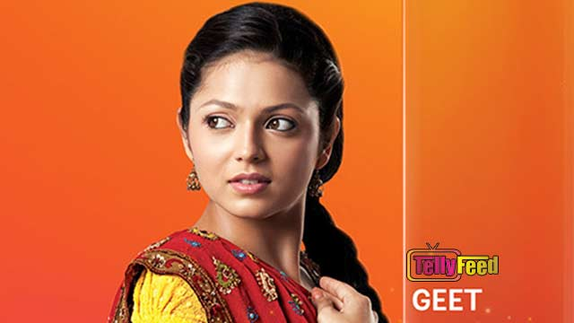 Geet Saturday Update 27 June 2020