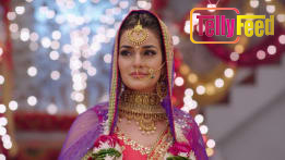 Bhumi-and-Sahil-remarriage
