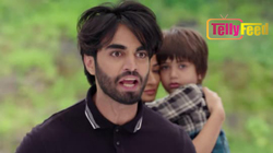 Sahil-comes-in-between-when-Bimla-tries-to-shoot