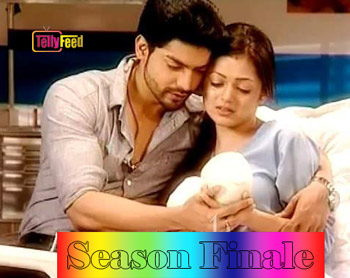 Geet October Teasers 2020 Starlife