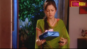 Geet October 2020 Teasers