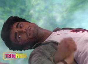 Sahil and Vedika death