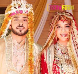 Zara-and-Kabir-remarriage
