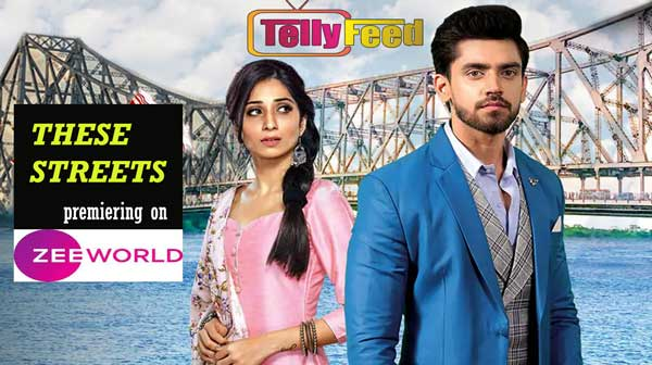 These Streets Zee World Full story Plot Summary, Casts, Teasers