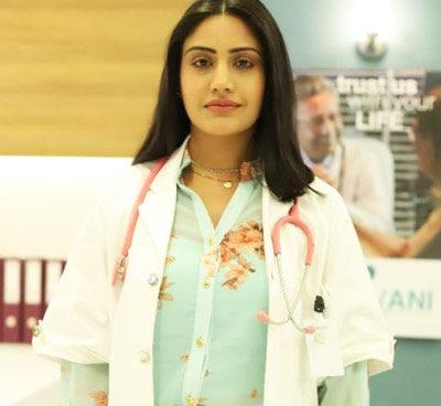 Surbhi-Chandnaas-Dr.-Ishani-Arora